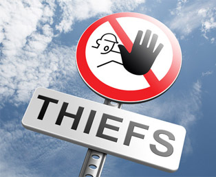 theft-prevention