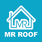 MR ROOF